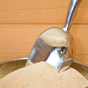 Conventional Bulk Granulated Maple Sugar
