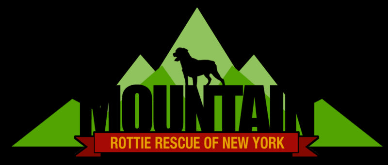Mansfield Maple Supports Mountain Rottie Rescue