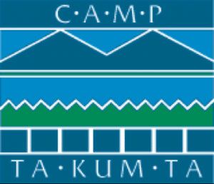 Mansfield Maple Supports Camp Ta-Kum-Ta