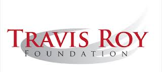 Mansfield Maple Supports Travis Roy Foundation