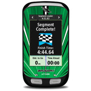 GARMIN EDGE 1000 Design 1
