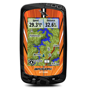 GARMIN EDGE 810 Design 1
