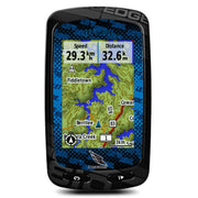 GARMIN EDGE 810 Design 2