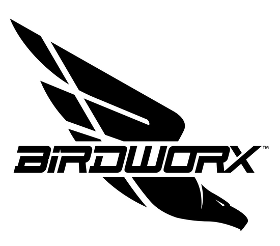 Birdworx Custom Art/Design Fee - $75