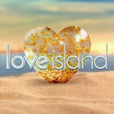 10 ways you know your obsessed with this year's Love Island
