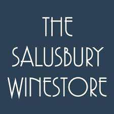 The Salusbury Winestore & Bar