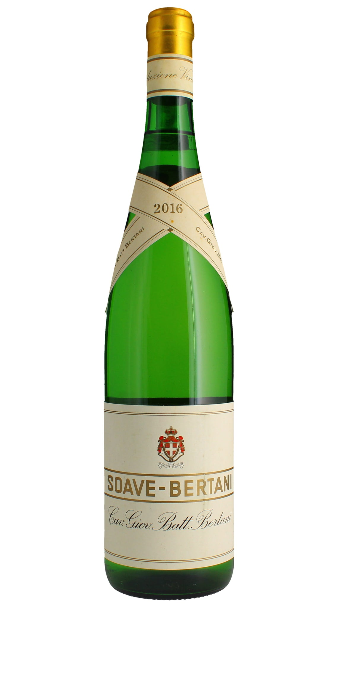 Bertani Soave Vintage Edition 2016