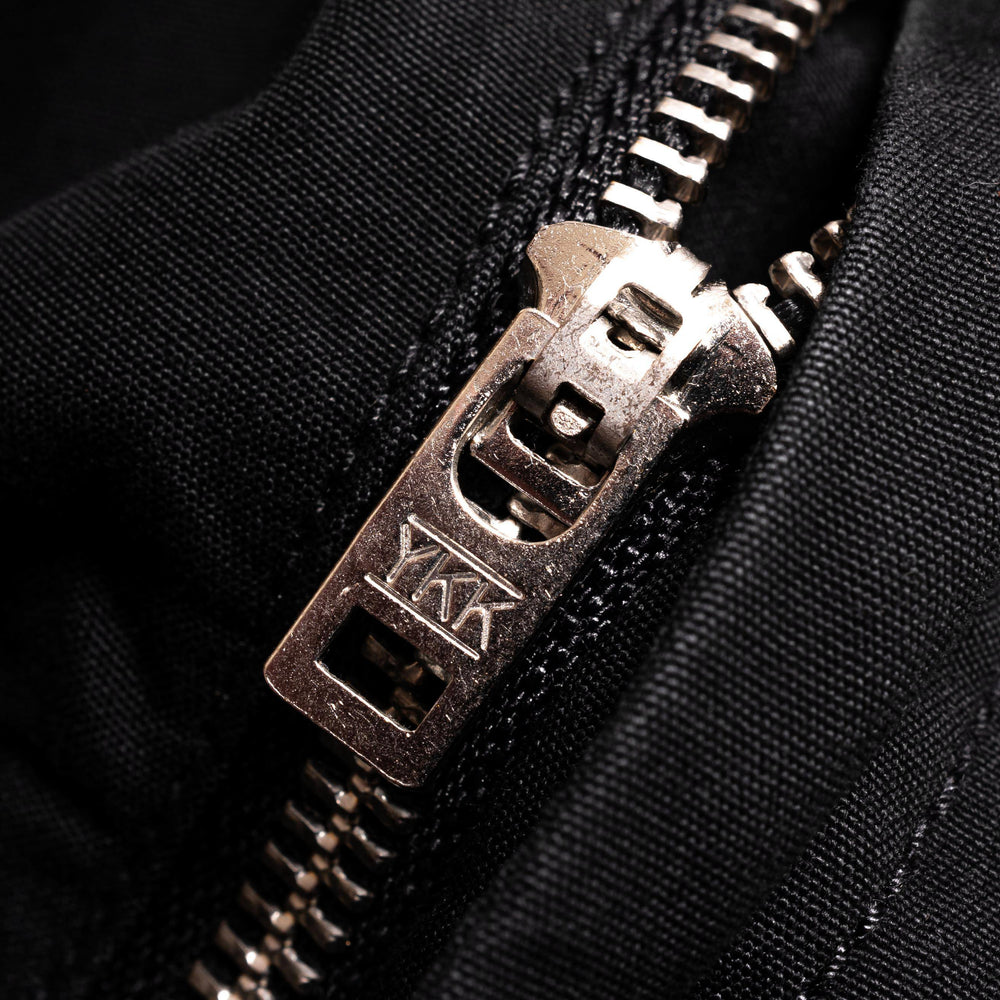 PERSEVERE T.T.G. II CARGO PANTS ( LIMITED EDITION ) - Denim