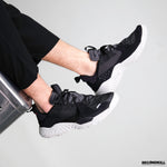 Air Jordan Delta SP Black