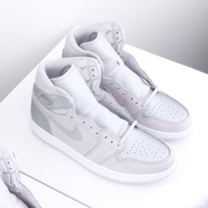 Air Jordan 1 Retro High CO Japan Neutral Grey