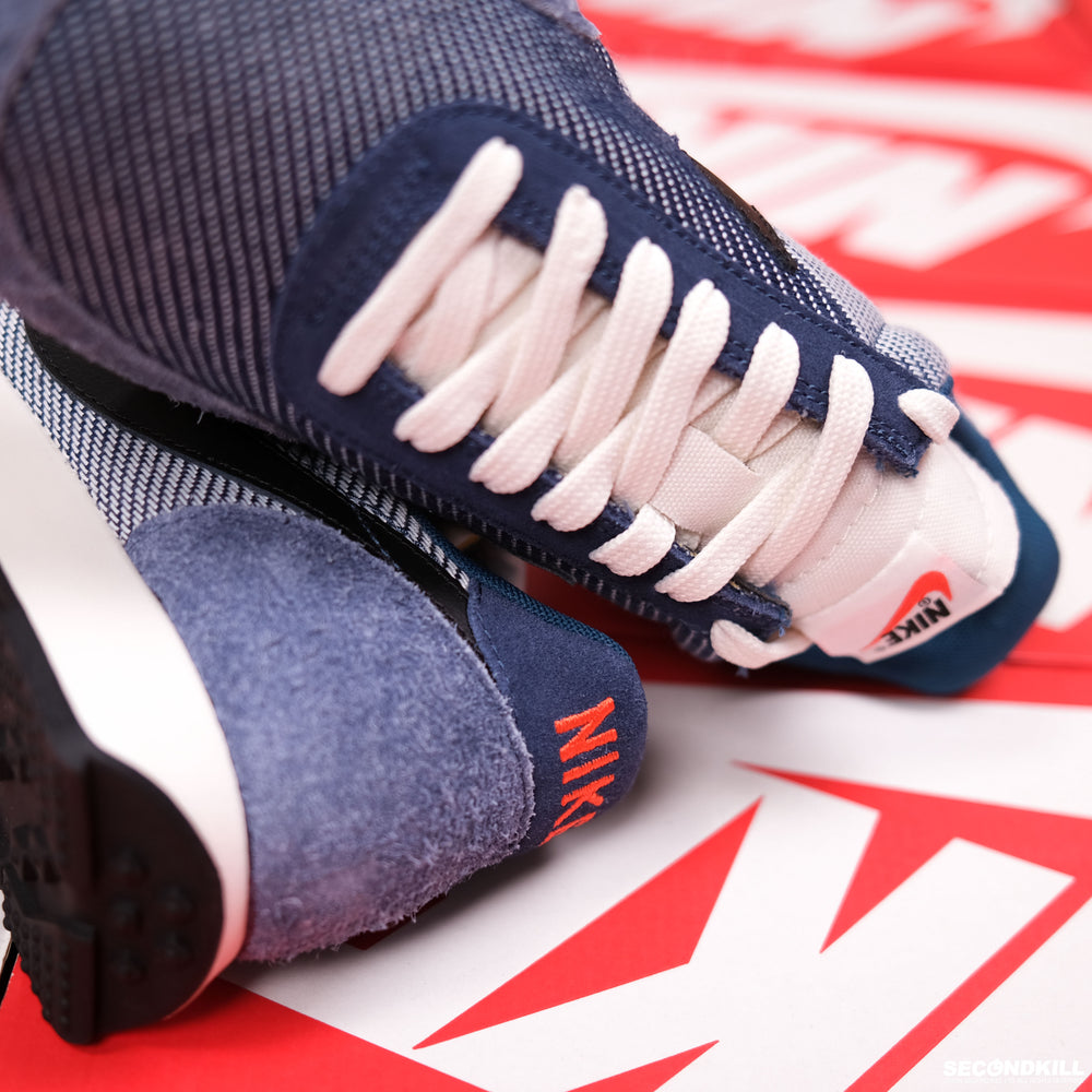 Nike Air Tailwind 79 SE Midnight Navy