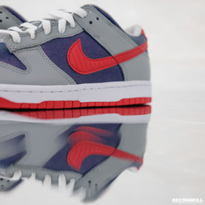 Nike Dunk Low Co JP Samba
