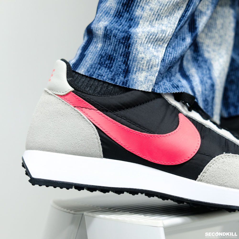 Nike Air Tailwind 79 Flash Crimson