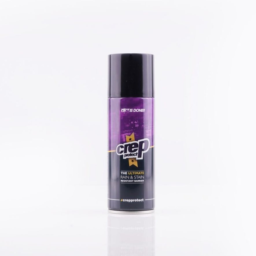 Crep Protect Spray 200ml