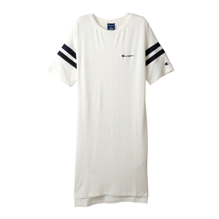 Champion One Piece - WHITE