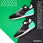 Nike Daybreak Type Black