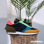 Nike Daybreak Type Fur Pack