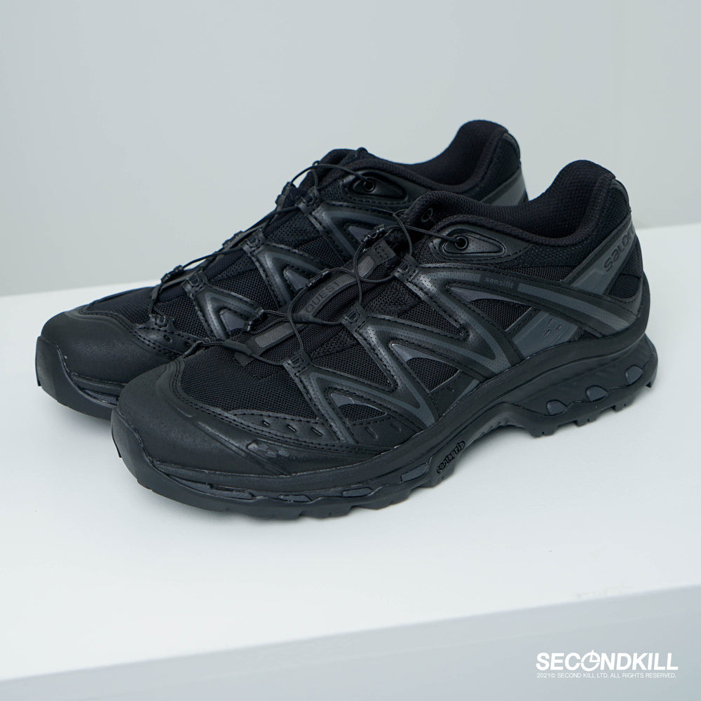 Salomon XT Quest Advanced Black