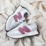 New Balance WS327CD