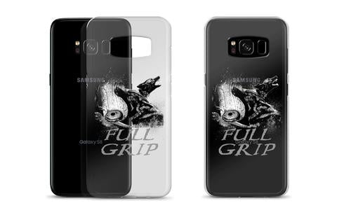 Buy Custom Samsung Cases For Your Samsung Phones
