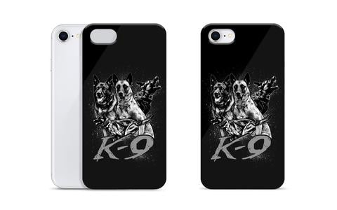 Avail the Best Type of Personalized Phone Case iPhone 7