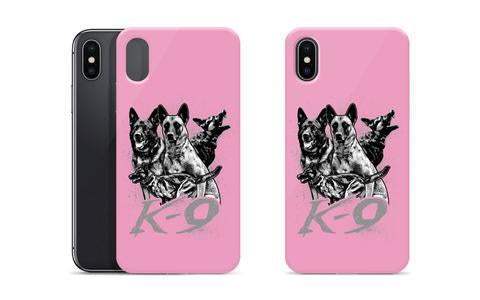 Get the Best Custom iPhone Cases for Your iPhone