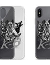 Buy The Best Personalised iPhone Case