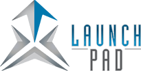 Launch Pad Gear