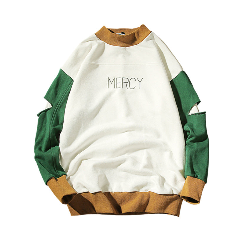 Mercy - Hi Hoodies Store