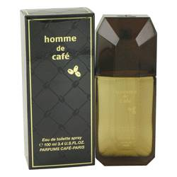Café Eau De Toilette Spray By Cofinluxe