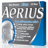 AERIUS Tablet 5 mg , 50's