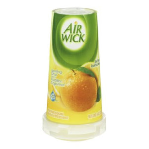 Air wick Cones Sparkling Citrus Fragrance 170 g