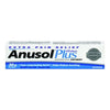 Anusol Plus 30 gm ointment