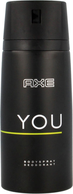 AXE Body Spray YOU 150ml