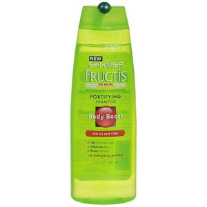 GARNIER Fructis Damage Repair Shampoo - GARNIER Fructis Fortifying Shampoo  Damage Repair 750 ml