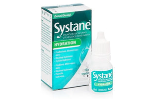 Systan Ultra Hyration 10ml