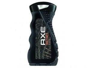 AXE Instinct Shower Gel 250 ml