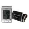 Bios Blood Pressure Monitor With Atrial Fibrillation Screening