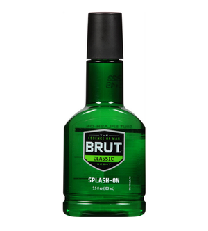 Brut Classic Splash-On 103 ML