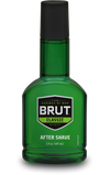 Brut Classic After Shave 147 ml