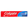 Colgate Cavity Protection 70g