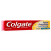 Colgate Tartar Protection Whitening Crisp Mint 70g
