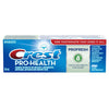 Crest Cavity Protection CoolMint Gel 130ml
