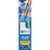 ORAL-B Indicator Contour Clean  value pack ( Medium )