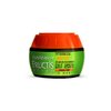 Garnier Fructis Switch Gel 150 ml