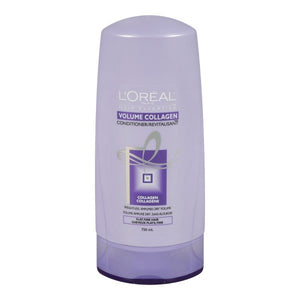 L'ORÉAL Volume Collagen Conditioner 750 ml