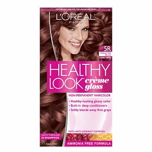 L'ORÉAL Healthy Look 5R