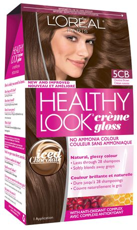 L'ORÉAL Healthy Look 5CB