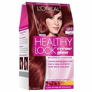 L'ORÉAL Healthy Look 6RR