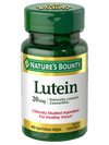 Lutein 20mg 40's